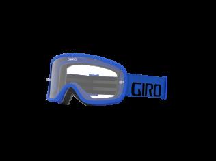 Ochelari mtb goggles Giro TEMPO Blue