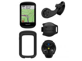 GPS Garmin Edge 530 Pachet MTB