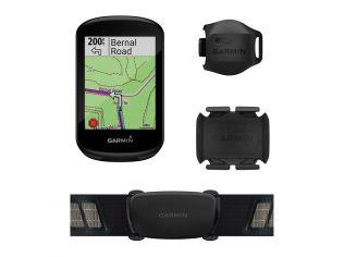 GPS Garmin Edge 830 Pachet Senzori