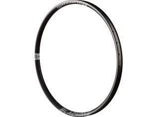 Janta Reverse Black One 27.5 Black/Gray