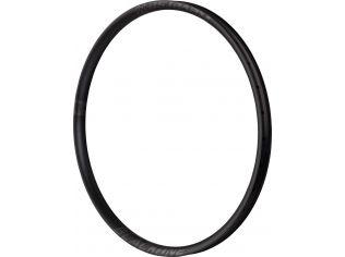 Janta Reverse Black One 29 Black/Stealth