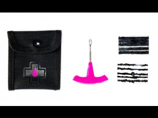 Kit de reparatie tubeless Muc-Off