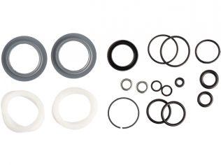 Kit service RockShox pentru Recon Silver Modele (2013-2015)