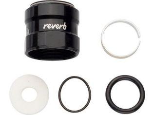 Kit service RockShox Reverb 200