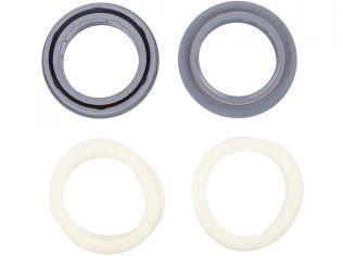 Kit service Dust Seal/Foam Ring RockShox pentru Sektor/Tora/Recon/Reba