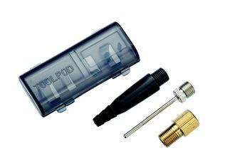 Kit valve pompa BBB BFP-9001