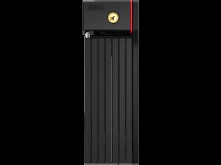 Antifurt Abus Bordo Big UGrip 5700 SH Black