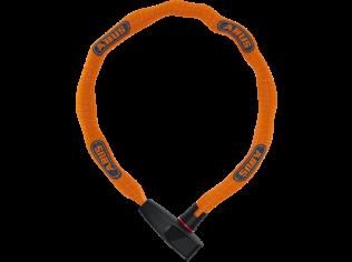 Antifurt Abus Catena 6806K Orange Neon
