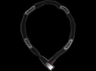 Antifurt Abus Steel-O-Chain 8807K0 Black
