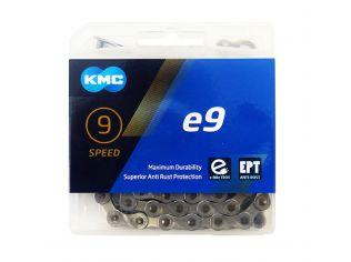 Lant KMC E9 EPT 9 Viteze
