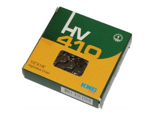 Lant KMC HV-410 Single Speed