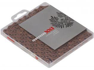 Lant SRAM PC XX1 Eagle