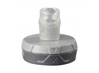 Capac pentru Recipient Hidratare Salomon ON/OFF CAP 42 Gri