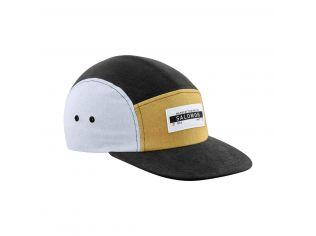 Sapca Barbati Salomon CAP FIVE P CAP OSFA Multicolor