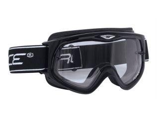 Ochelari Force Negray Lentile Transparente