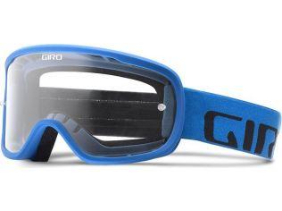 Ochelari Giro TEMPO Blue