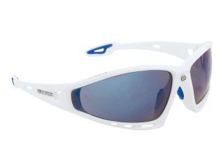 Ochelari Sport Force Pro Whitei