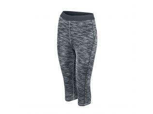 Pantaloni Force Lady Fit