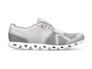 Pantofi alergare On Cloud Slate Grey