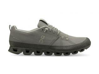 Pantofi casual On Cloud Dip Grey Shadow