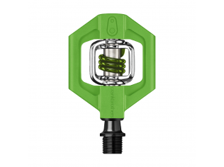 Pedale Crank Brothers Candy 1 Green