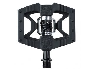 Pedale Crank Brothers Doubleshot 1 Black
