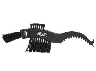 Perie Muc-Off Claw Brush