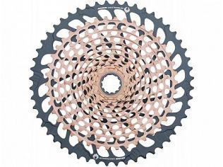 Caseta Pinioane SRAM XG1299 12V 1052T Copper