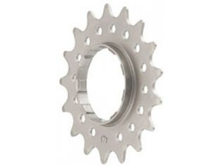Pinion Reverse Single Speed Ritzel Extra Strong 17T