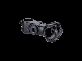 Pipa ajustabila BBB HighSix 110mm 31.8mm