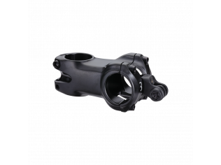Pipa BBB Jumper OD Di2 GoPro 31.8mm 45mm