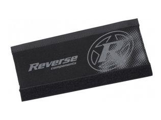 Protectie Reverse Pentru Cadru Neopren Black/Gray