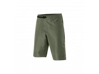 Pantaloni Fox Ranger Cargo Short