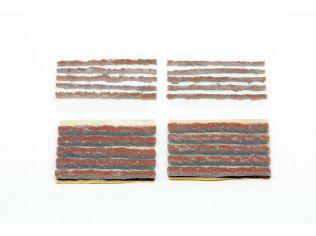Rezerve Pentru Kit De Reparatie Tubeless Reverse