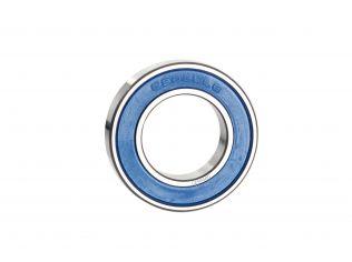 Rulment Union ceramic CB-356 6903 LLB 17x30x7