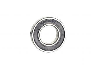 Rulment Union MAX CB-453 6902V LLU 15x28x7