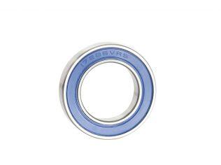 Rulment Union MAX CB-459 MR17286V LLU 17x28x6
