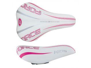 Sa Copii Force Free Girl White/Pink