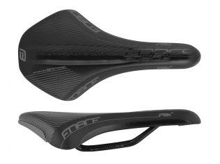 Sa Force Rik+ Sport Black Mat/Lucios