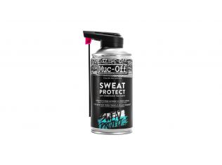 Solutie Anti-transpiratie Muc-Off Sweat Protect