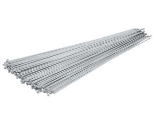 Spite Mach1 Galva Argintii 2Mm X 290 Mm
