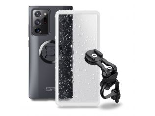 Suport telefon SP Connect Bike Bundle II Samsung Note20 Ultra