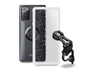 Suport telefon SP Connect Bike Bundle II Samsung Note20