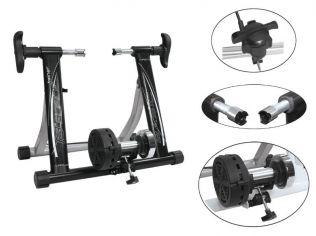 Trainer Force Magnetic Basic Fe Black