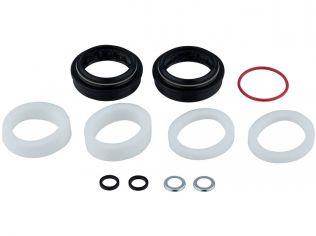 Kit service RockShox pentru XC30/30G/30S/Paragon/Psylo/Duke