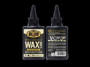 Lubrifiant Blub Wax Lube 15 ML