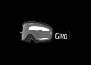 Ochelari mtb goggles Giro TEMPO Black