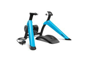Home Trainer Tacx Boost